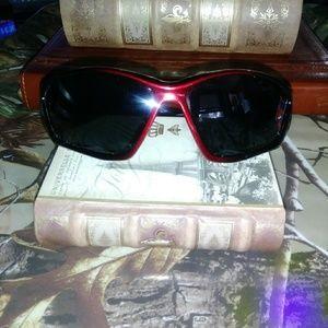 Boy's Marvel Sunglasses